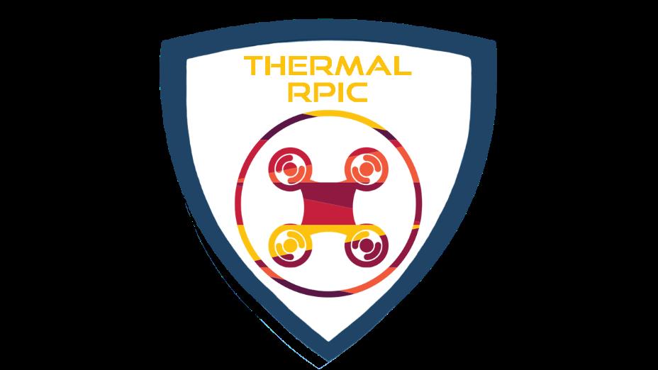 Thermal RPIC