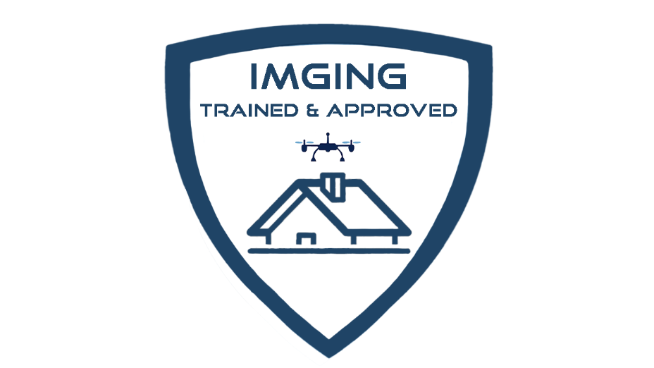 IMGING Trained & Approved