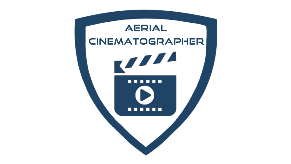 Aerial Cinematographer