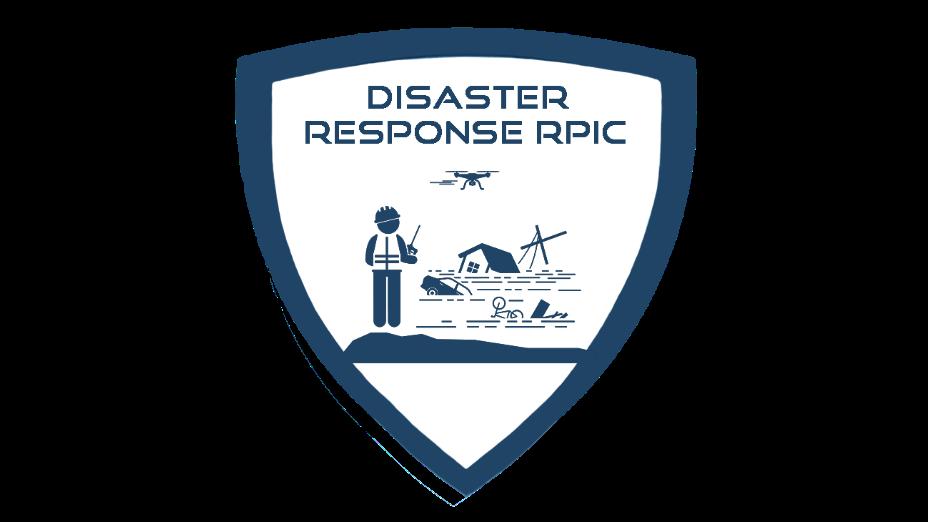 Disaster Response RPIC