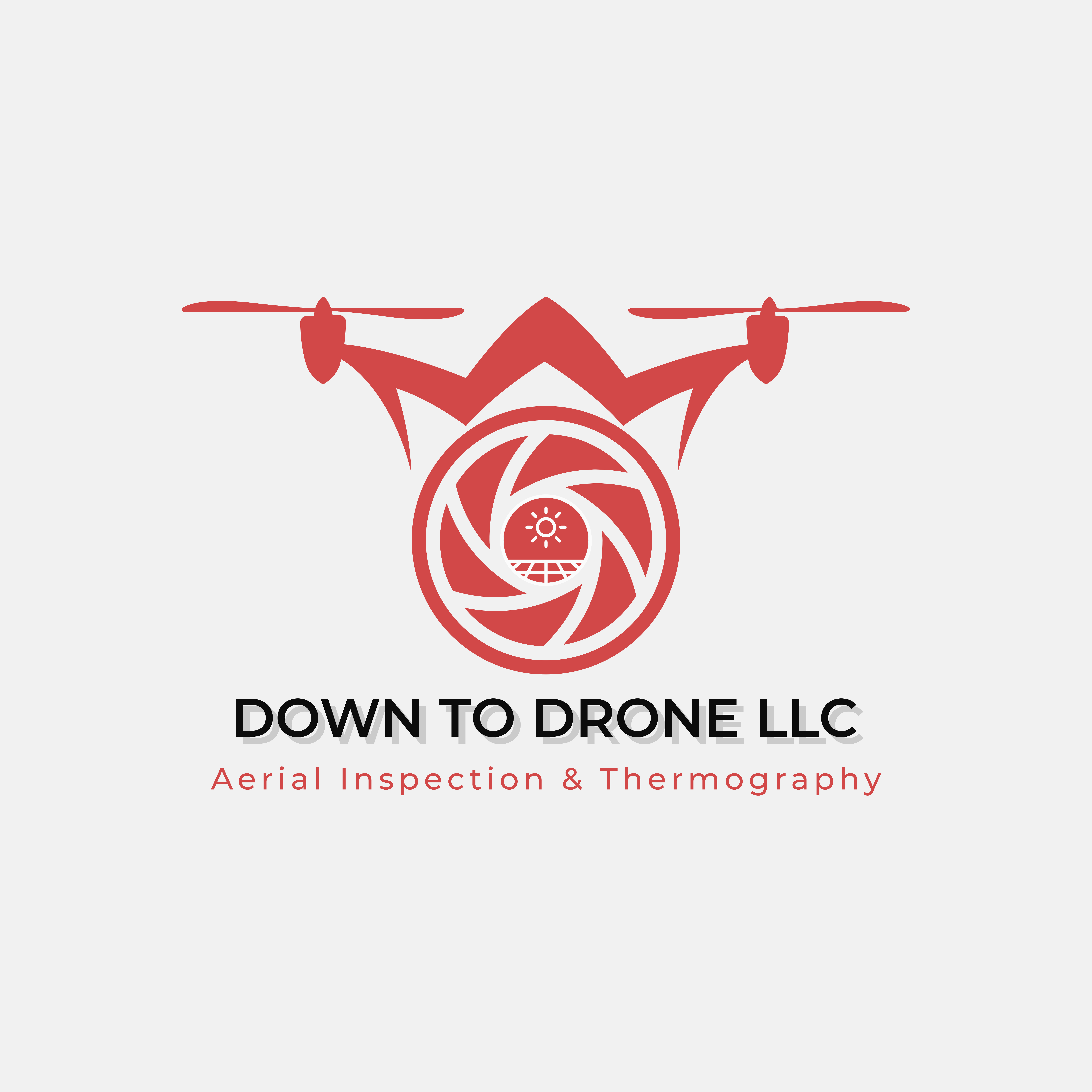 Down To Drone LLC
