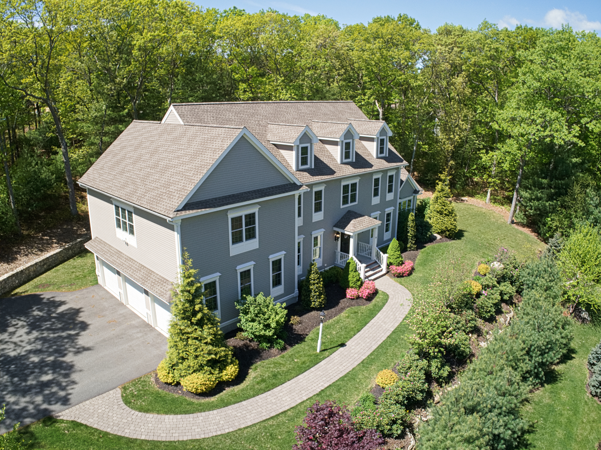 Beautiful Home for Sale